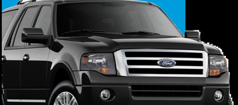 Los mejores sitios adonde puedes llegar con el servicio de renta de camionetas