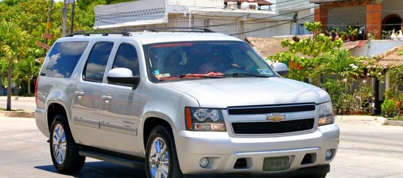 Lugares a visitar en el país con nuestro alquiler de camionetas