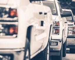 Beneficios de utilizar el alquiler de camionetas