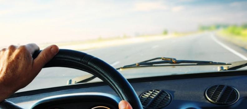 Renta de camionetas con chofer, la experiencia al volante