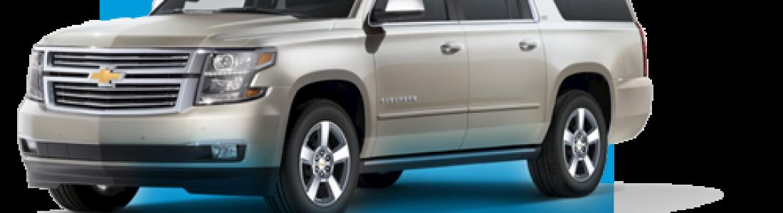 Conoce el servicio de Alquiler de camionetas que ofrecemos en Mexicano Tours